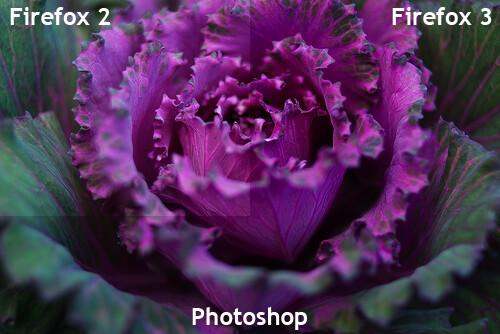 ColorProfileExample6a