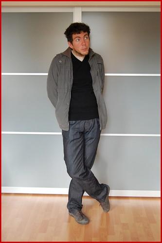 12.15.2007 (peter)