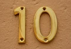 brass 10
