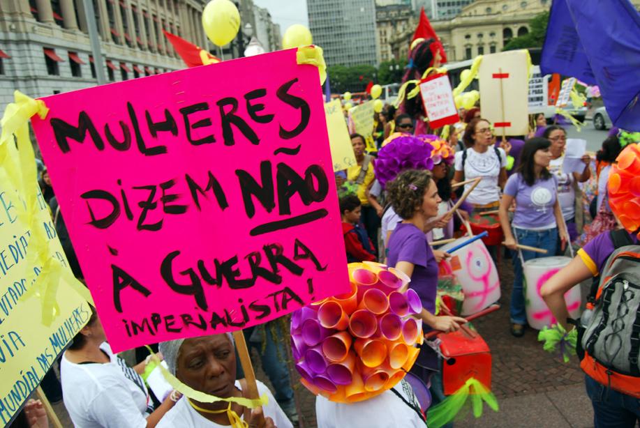 DiaAçãoGlobalSP2008-06