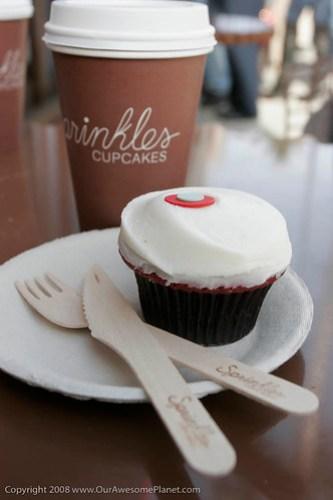 Sprinkles Cupcakes-18