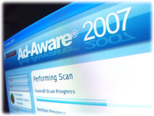 Remote Monitoring Software program
