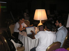 Hack Day India 36