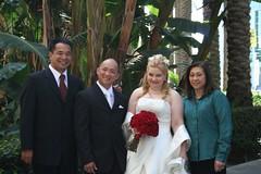 dave-cristi-wedding-109