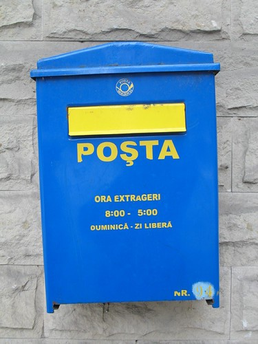chisinau_posta