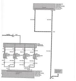w i r i n g s c h e m a t i c s isuzupup com 2132602724 799e16282e b w i r i n g s c h e m a t i c s isuzupup com 95 isuzu trooper alternator wiring diagram  [ 810 x 1024 Pixel ]