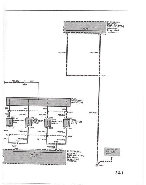 small resolution of w i r i n g s c h e m a t i c s isuzupup com 2132602724 799e16282e b w i r i n g s c h e m a t i c s isuzupup com 95 isuzu trooper alternator wiring diagram