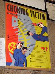 chokingVictim