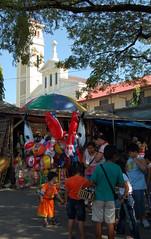 Manaoag, Pangasinan