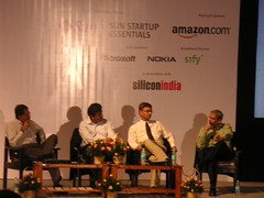 Smart Techie Startup City 16