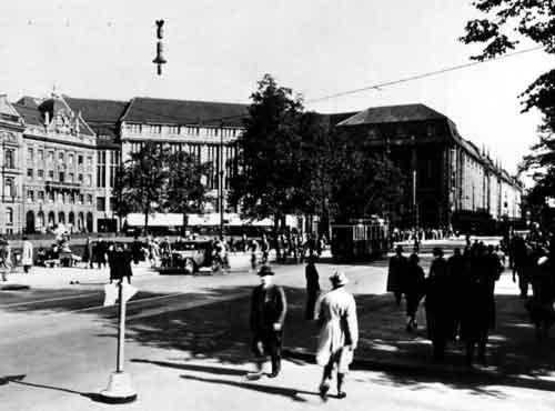 Berlino 1930