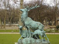 Jardin du Luxembourg (15)