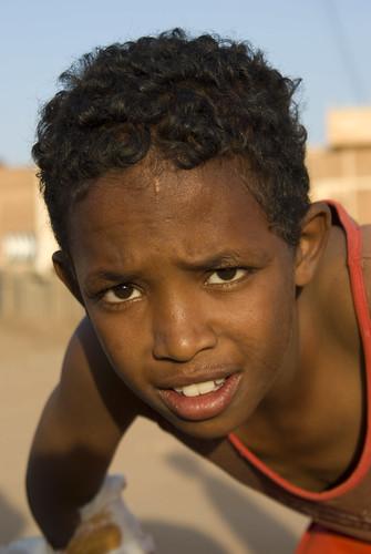 Sudan_08-195