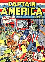 capitan-america-comics-1