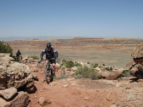 Moab2008Eric 020