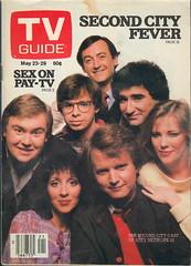 TV Guide Canada #230