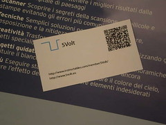 QR-coded-business-card
