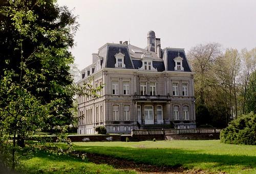 Oplombeek