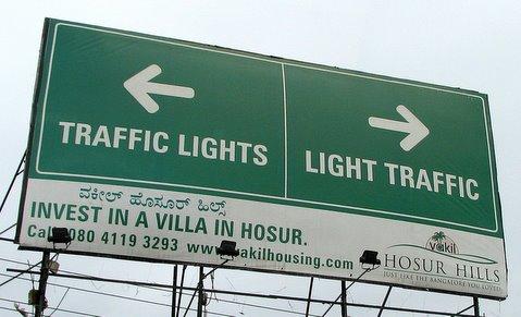 traffic light light traffic