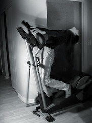 My Thoughts on the Elliptical Machine, part 3 ...