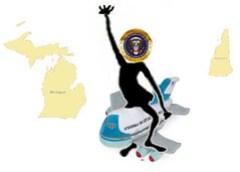 08_01_09 presidentialprimaries