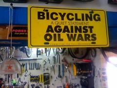 Mission Hills Bike Shop