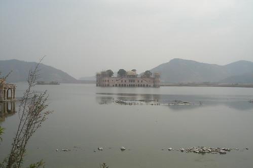 水上宮殿1-1
