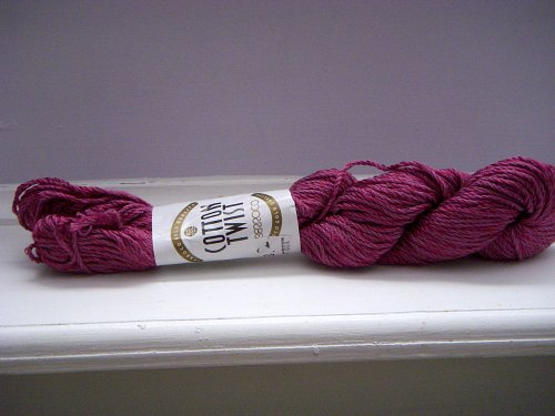Knitting 097