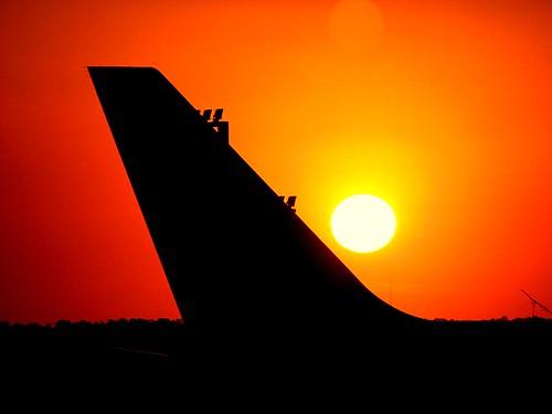 Bajo el sol (by morrissey)
