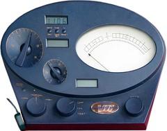 Electromètre de la scientologie