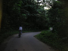Singapore Day 09 Pulau Ubin 085