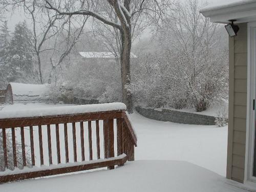 03-31 snow