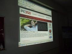 pcbsdes