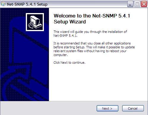 net-snmp1