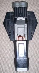 space-chair
