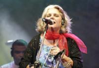 Joésia Ramos
