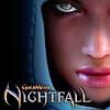 Jeremy Soule original soundtrack Nightfall