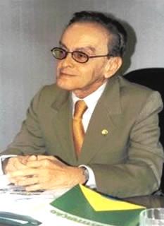 Jefferson Péres