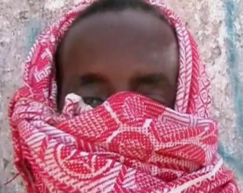 SOMALIA-PIRACY/