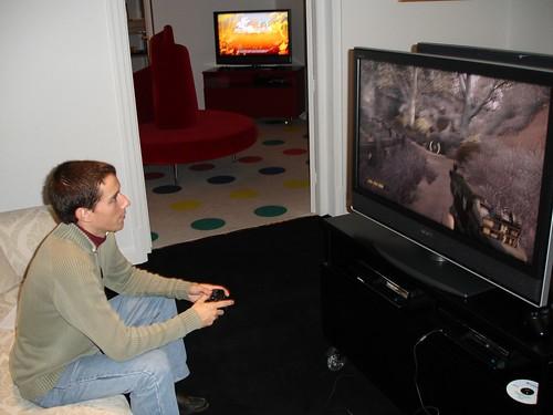 Presentacion PS3(2)