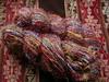 soie de sari