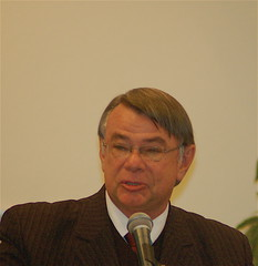 President UPCI South Africa