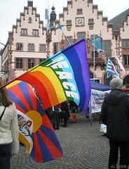ffm - ostermarsch 2008 (06)