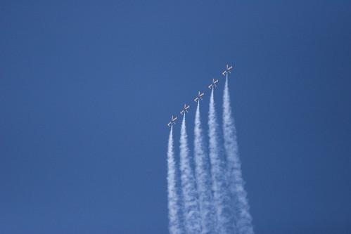 07-10-blue-angels-04