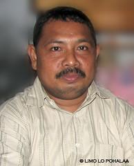 Pak Yasin Miu