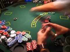 Poker Champions