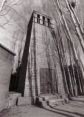 Torre Villa Grimaldi