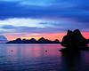 sunset-on-lagen-rock_8x10
