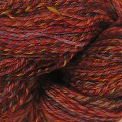 rio de la plata yarn - sock