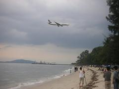 Singapore Day 09 Pulau Ubin 102